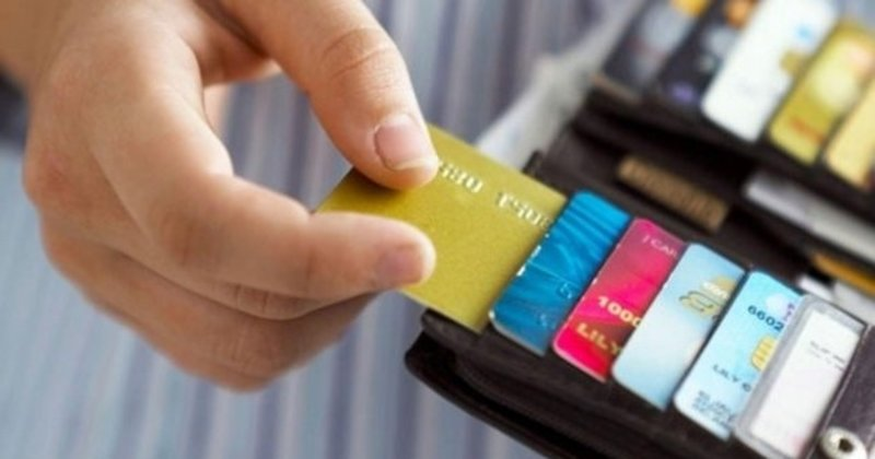 vakifbank kredi karti ayarlari nereden degistirilir