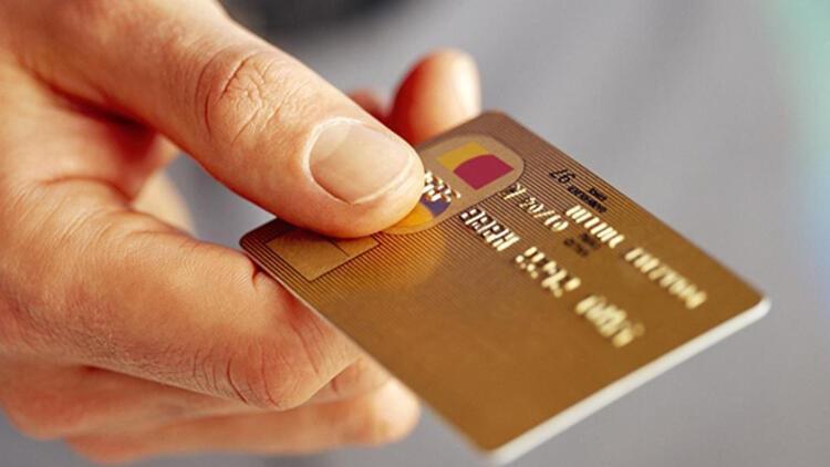 vakifbank taksitli nakit avans musteri hizmetlerinden alma