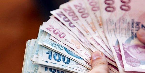 vakiflar bankasi emekli promosyonu ucreti