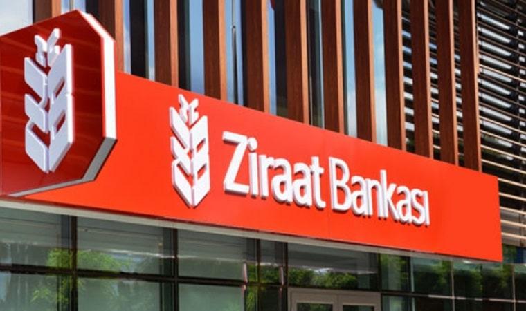 ziraat bankasi gercek kisiler kredi karti ayarlarini nasil degistirir