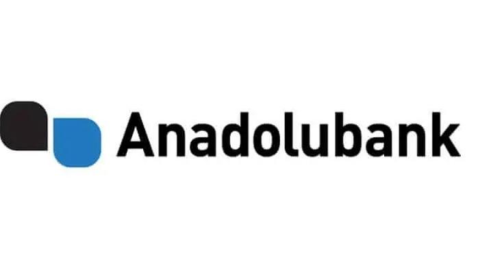 anadolu bank belge teslimi nasil yapilir