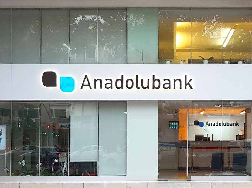 telefondan anadolu bank borsa hesabi acma