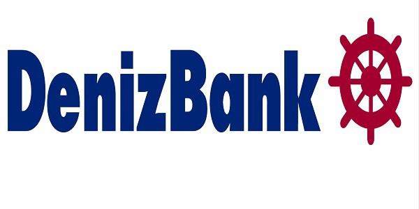 denizbank kobi kredisi basvurusu nasil yapilir