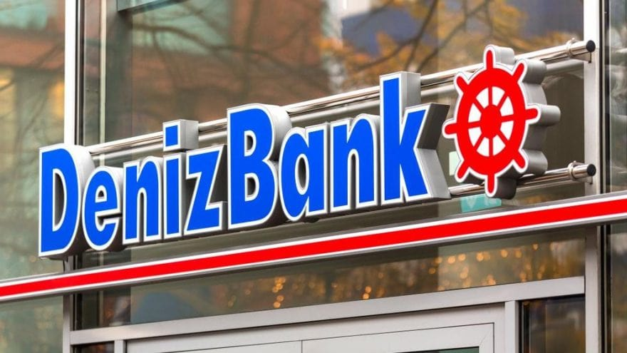 denizbank kredi borcu nereden ertelenir