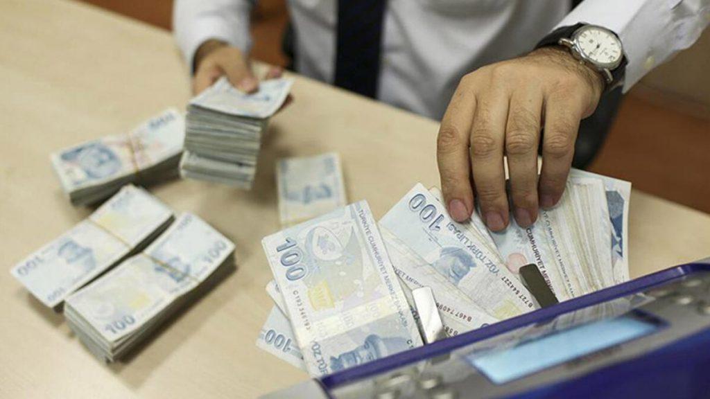 denizbank kredi basvuru sonucu