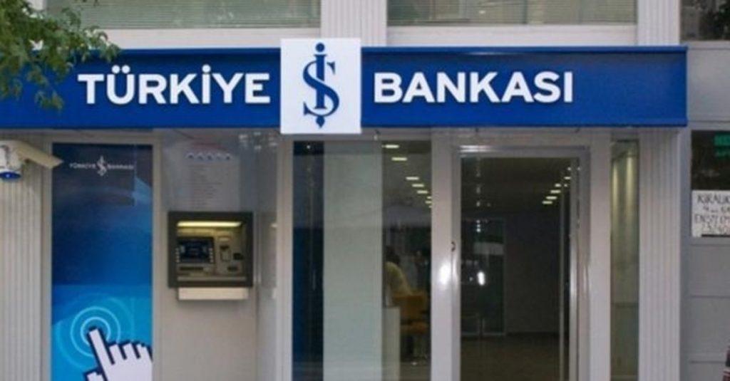 is bankasi kredi erteleme nereden yapilir