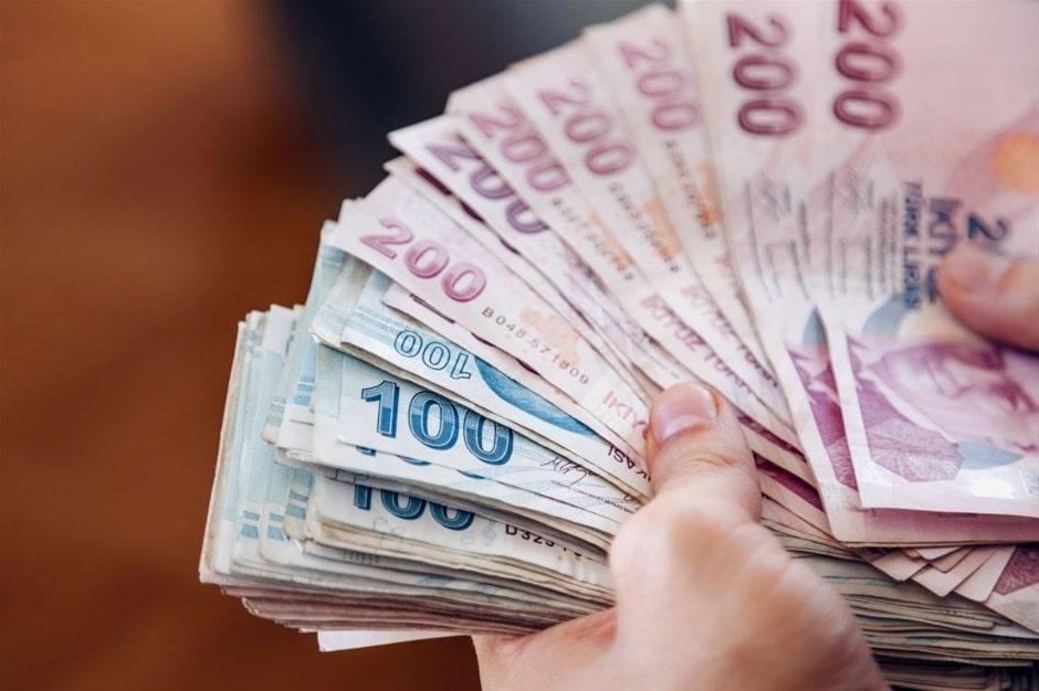 is bankasi yolcu tasimaciligi kredisi