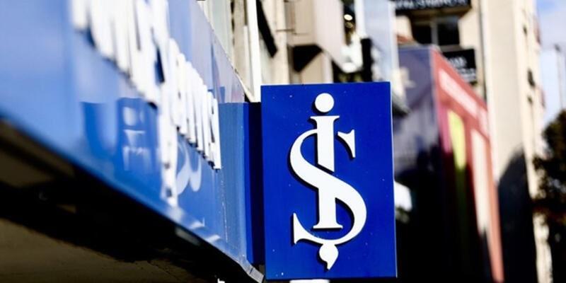 is bankasi musteri hizmetlerine dogrudan ulasma