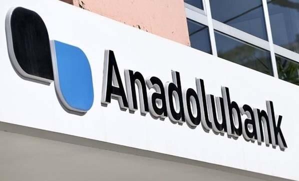 anadolubank kobi kredisi faiz oranlari