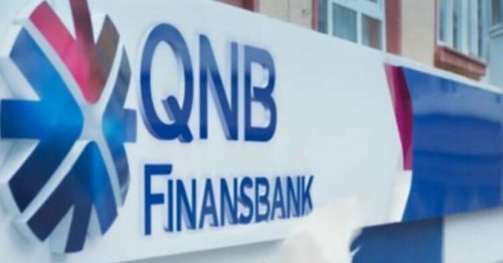 qnb finansbank kredi erteleme nasil yapilir