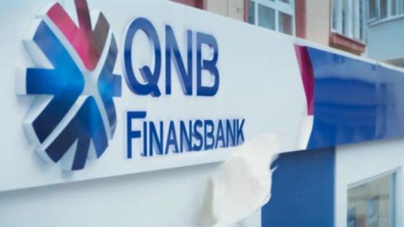 qnb finansbank kobi kredisi