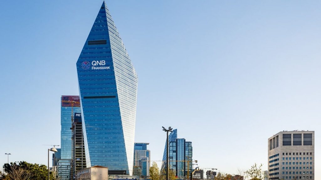 qnb Finansbank kobi kredisi basvuru