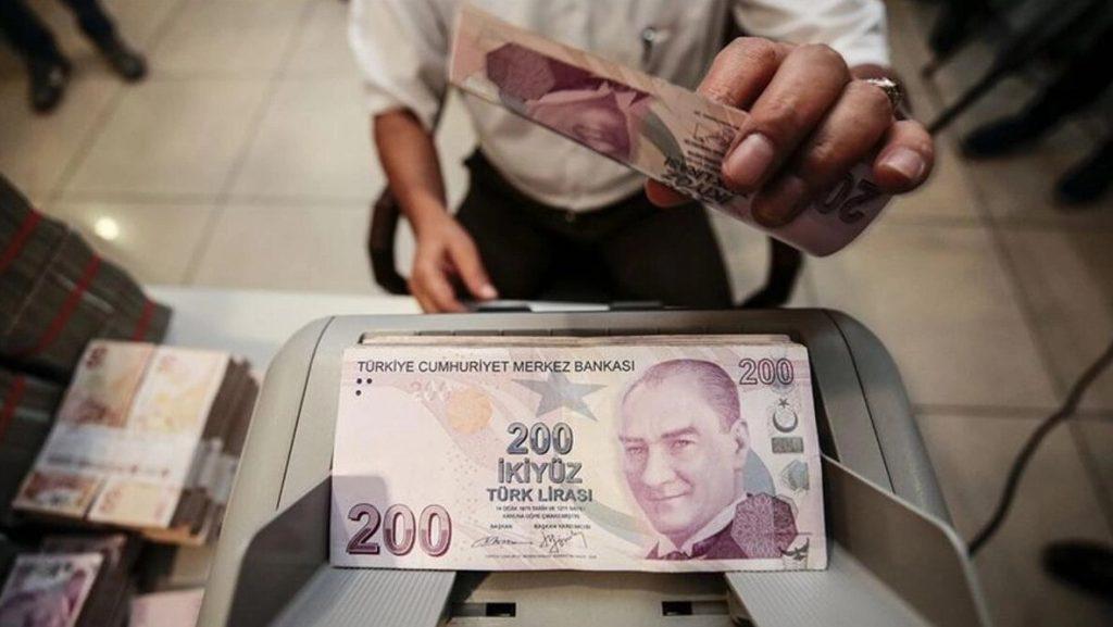 qnb finansbank kredi erteleme ne zaman yapilir