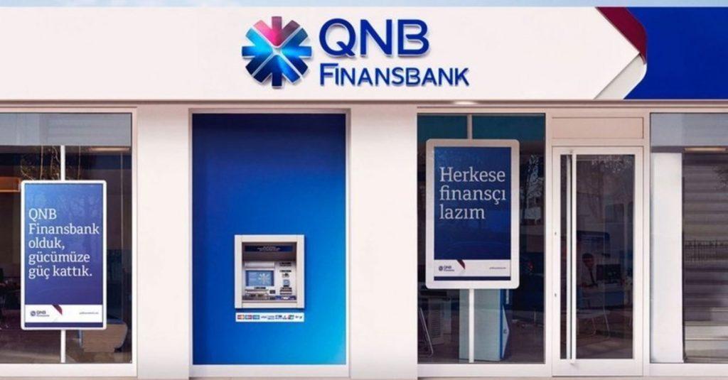 qnb finansbank yatirim hesabi acilmasi icin istenen belgeler
