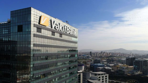 vakifbank internet ve mobil bankacilik borsa hesabi acmak