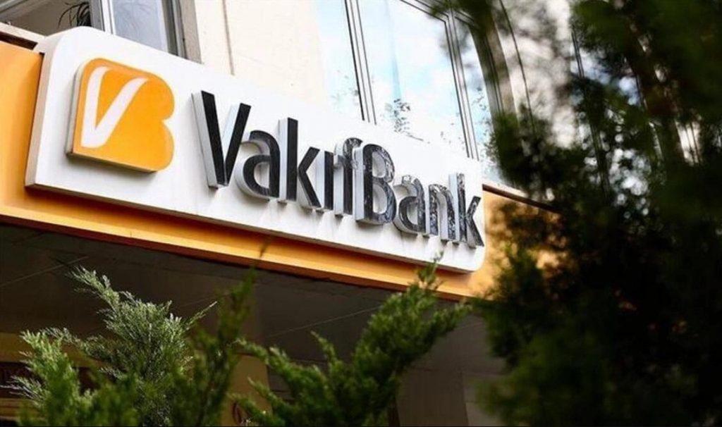 vakifbank kredi cesitleri