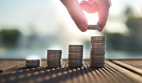 vakifbank yatirim urunleri nedir