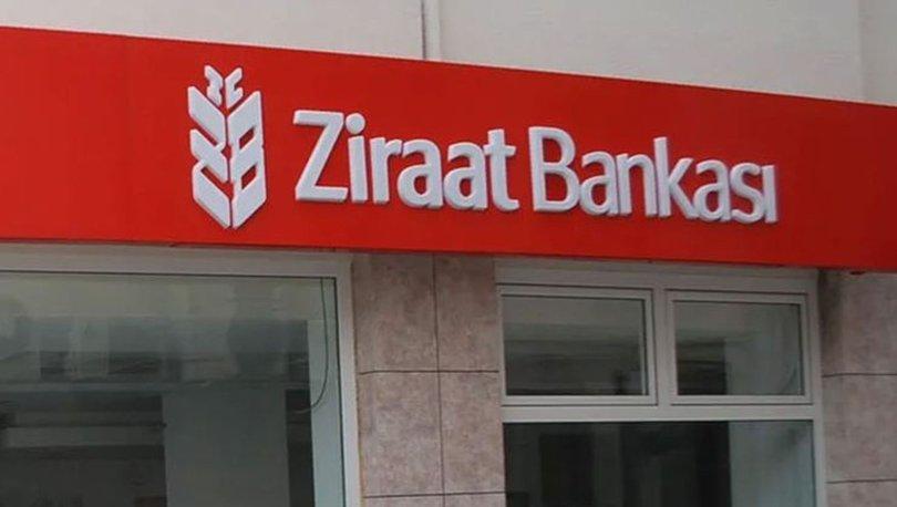ziraat bankasi kredi erteleme numarasi