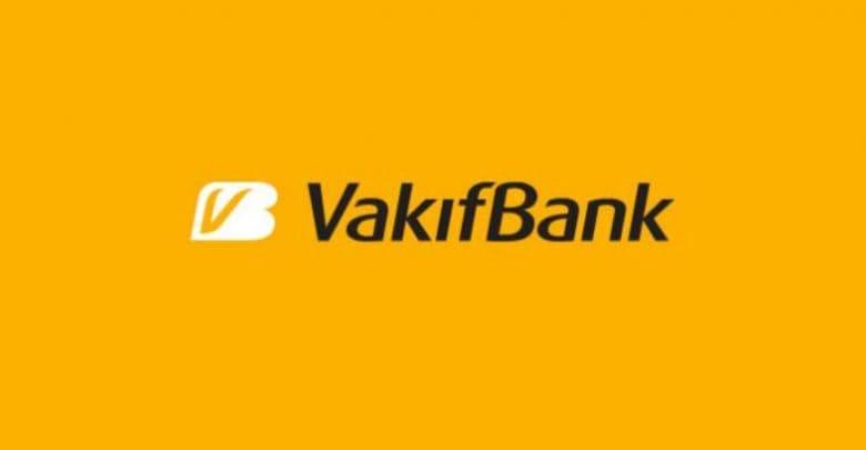 vakifbank kredili mevduat hesabi ozellikleri