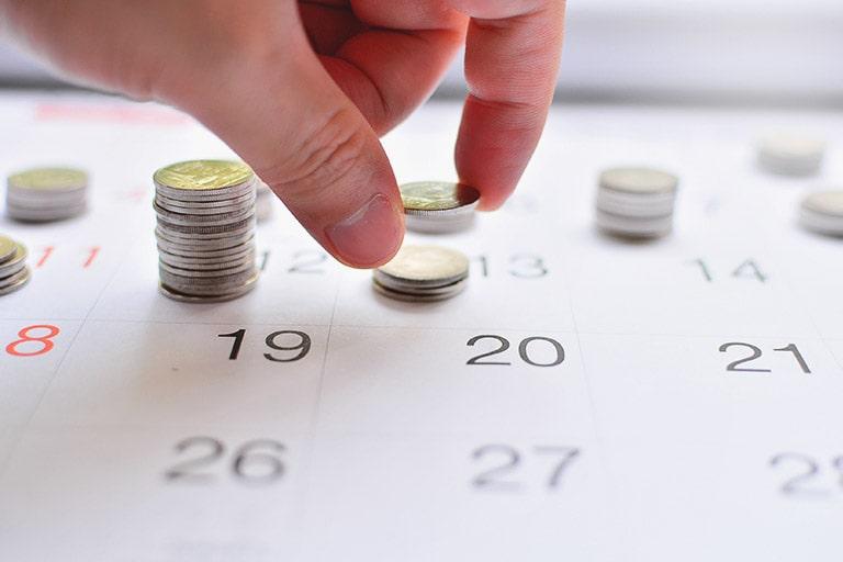kimler kredili mevduat hesabina basvurabilir