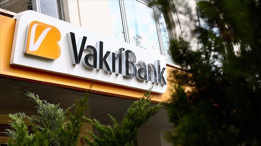 vakifbank kredili mevduat hesabi faiz orani