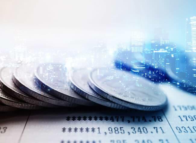 denizbank kredili mevduat hesabi faiz oranlari