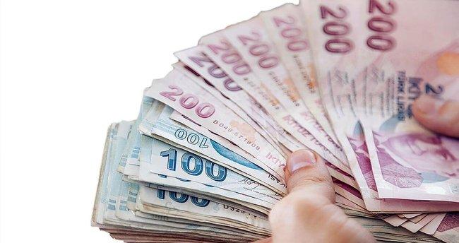anadolu bank islem limitleri nedir
