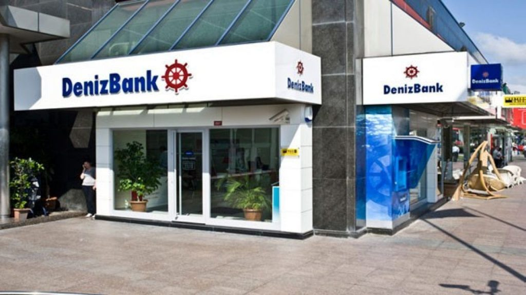 denizbank hesap isletim ucreti alinmayan hesaplar