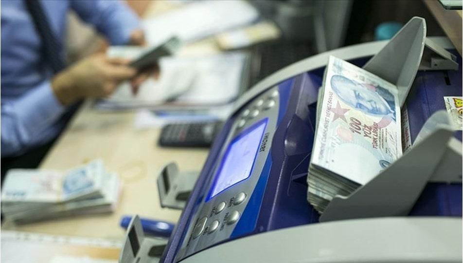 garanti bbva kredi faiz oranlari nedir