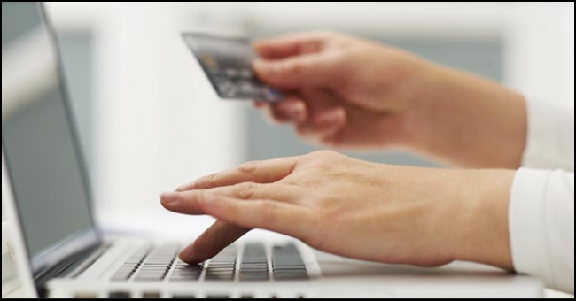 halkbank kredi basvurusu icin gerekli belgeler