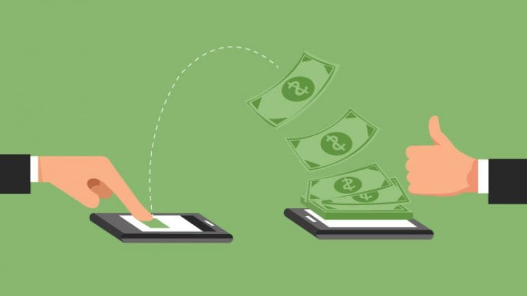halkbank para transfer ucretleri