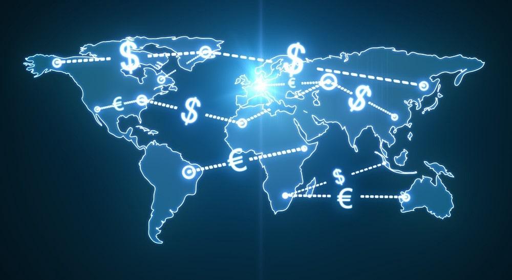 halkbank para transferi limiti nedir