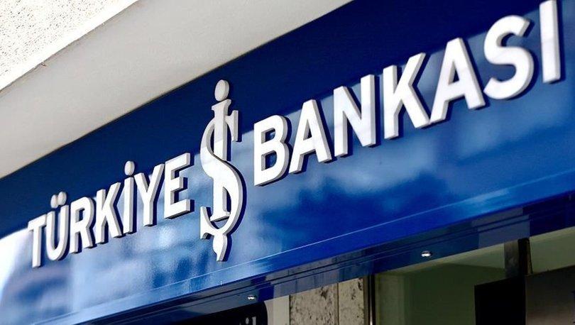 is bankasi kredi hizmetleri