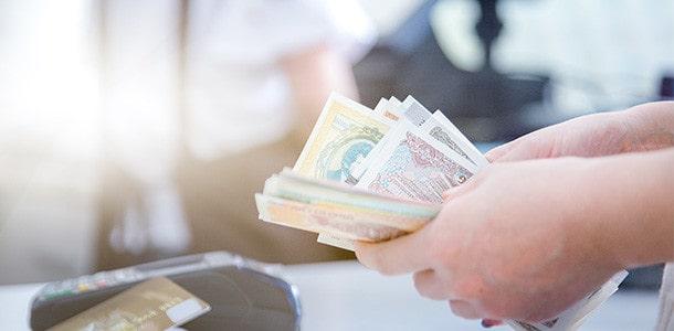 anadolu bank kredili mevduat hesabi nasil kapatilir