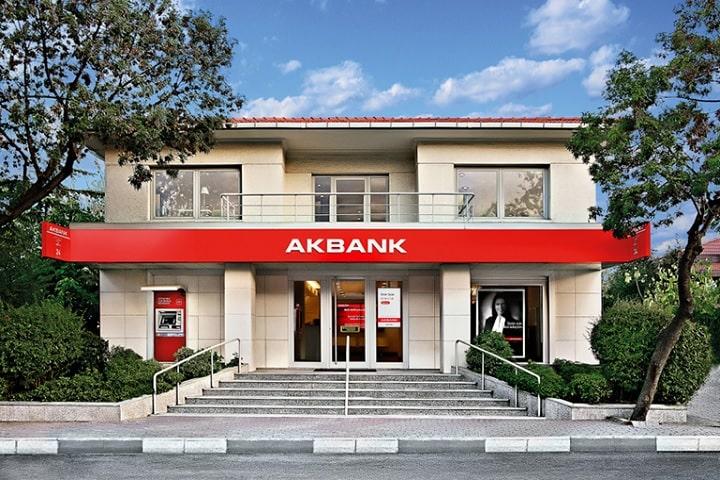 akbank para transferi limitleri nelerdir