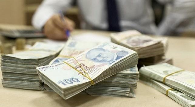 qnb finansbank kredi erteleme sartlari