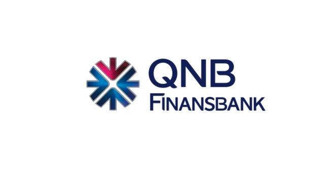 qnb finansbank harcama oteleme kosullari