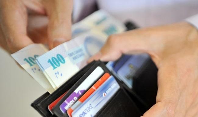 qnb finansbank hesap isletim ucreti alinmayan hesaplar
