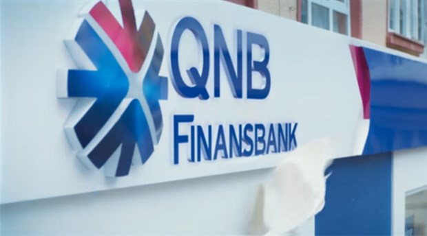 qnb finansbank kredisine basvurmak icin istenen belgeler