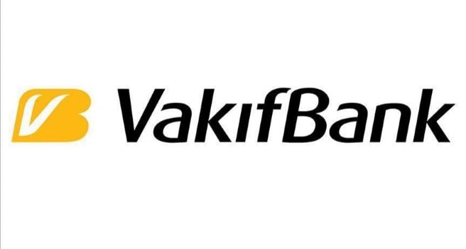 vakifbank cebe havale nasil iptal edilir
