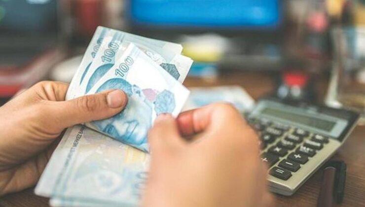 vakifbank hesap isletim ucreti alinmayan hesaplar