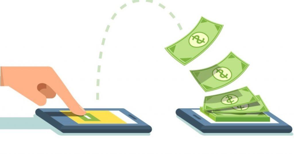 vakifbank islem ucretleri nedir