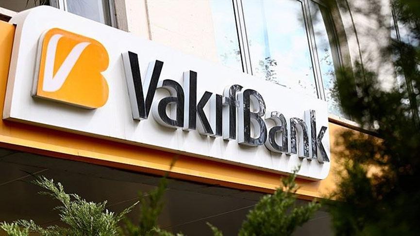 vakifbankin verdigi kredi kartlari