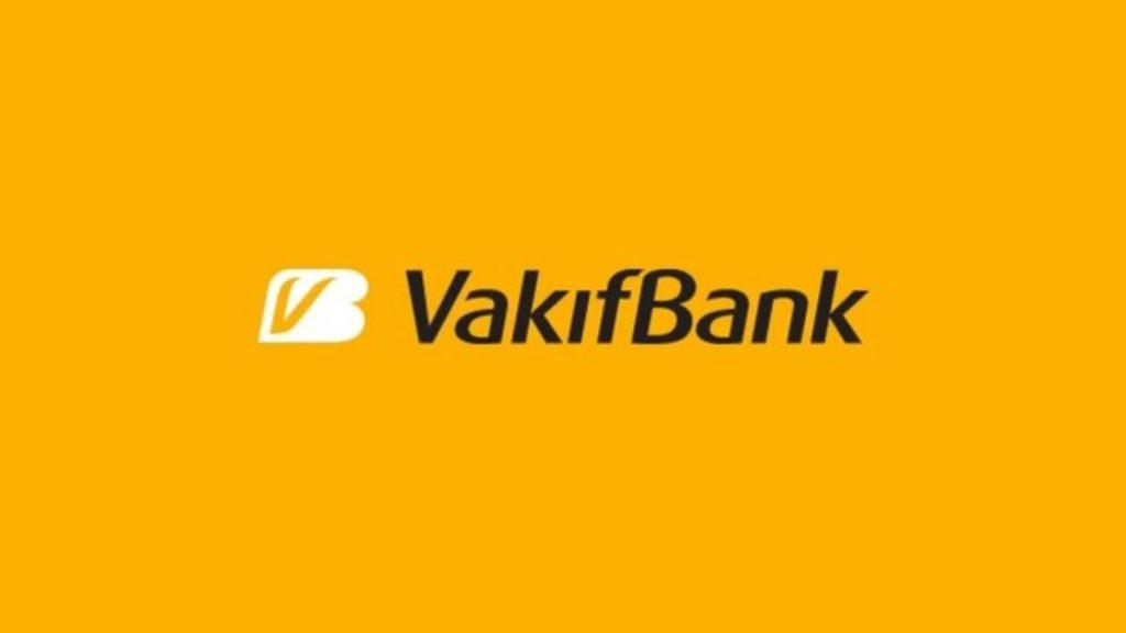 vakifbank kredi basvuru sartlari ve belgeleri