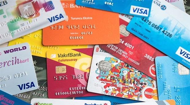 akbank kart limiti kac kaz arttirilir