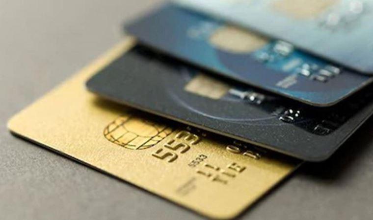 akbank kredi karti nasil kapatilir