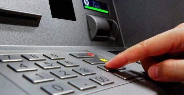 akbank transfer islem ucretleri