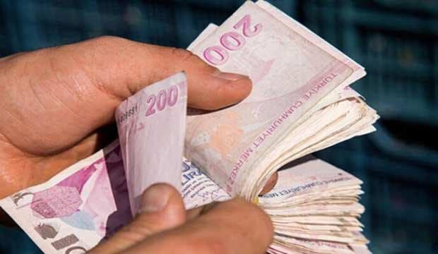 anadolu bank kredi erteleme islemi nasil yapilir