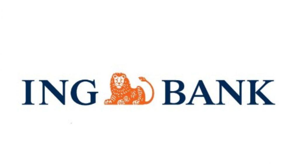 ing bank kredi erteleme detayları nedir