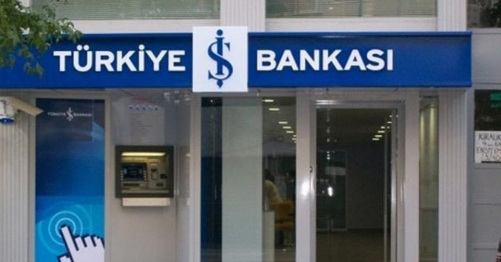 is bankasi kredi basvuru nasil yapilir